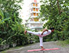 100-hours-yoga-TTC-in-rishikesh