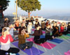200-hours-yoga-TTC-in-rishikesh