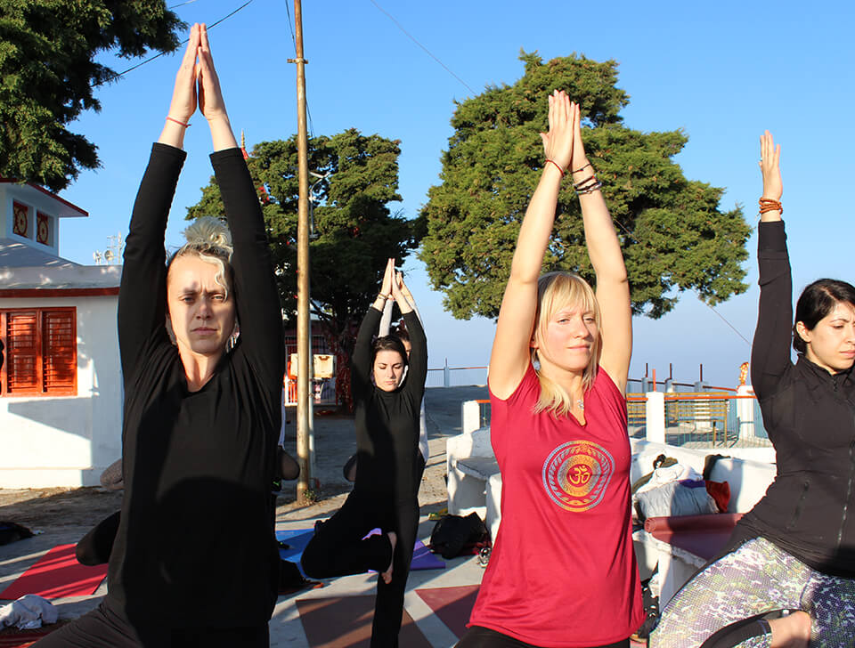 200-hour-yoga-teacher-training-course-in-rishikesh,  200-Hour-Yoga-Teacher-Training-India, 200-Hour-Yoga-Teacher-training-in-Rishikesh, Hatha-Yoga-teacher-training-in-Rishikesh, Ashtanga-Vinyasa-yoga-teacher-training-in-Rishikesh, 200-hour-yoga-ttc