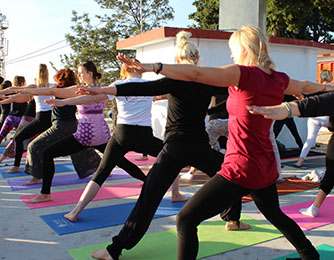 200-Hour-Yoga-Teacher-Training-in-Rishikesh,  200-Hour-Yoga-Teacher-Training-India, 200-Hour-Yoga-Teacher-training-in-Rishikesh, Hatha-Yoga-teacher-training-in-Rishikesh, Ashtanga-Vinyasa-yoga-teacher-training-in-Rishikesh, 200-hour-yoga-ttc