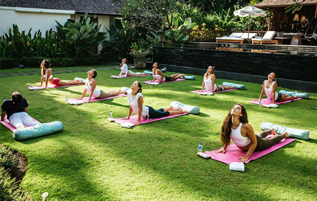 yoga-retreat-in-bali