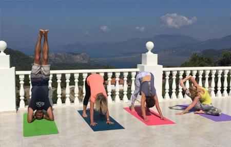 yoga-retreat-in-turkey
