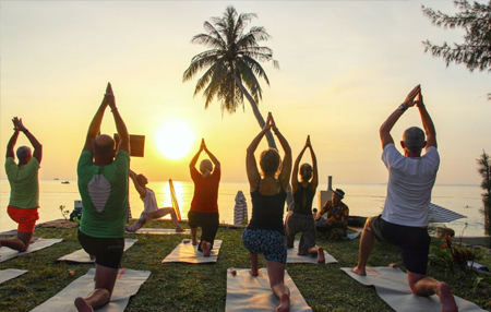 yoga-retreat-in-vietnam